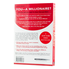 Load image into Gallery viewer, The Millionaire Maker - Act, Think and Make Money the Way the Wealthy Do (eBook)