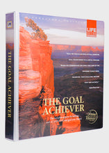 Load image into Gallery viewer, The Goal Achiever