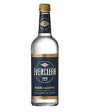 Everclear 190 Proof alcohol is a TM of Luxco Inc