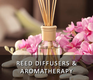 ethanol for reed diffusers and aromatherapy suppliers - culinary solvent