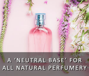 ethanol for perfume alcohol suppliers - Culinary Solvent