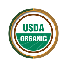 Load image into Gallery viewer, USDA organic perfumers alcohol - culinary solvent