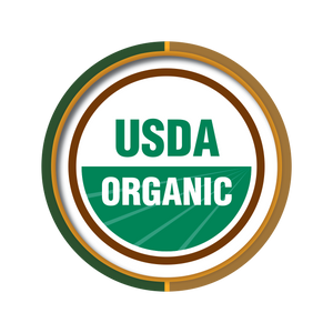 USDA organic perfumers alcohol - culinary solvent