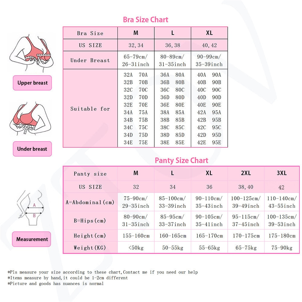ZTOV Maternity Bra for Feeding Pregnancy Women Breastfeeding Bra Nursing Underwear Clothes for Pregnant women Clothing Plus size