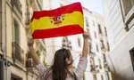 Master Spanish Grammar Now Course!