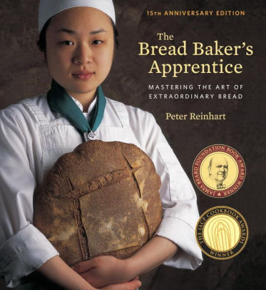 Cookbook gift for those who love baking