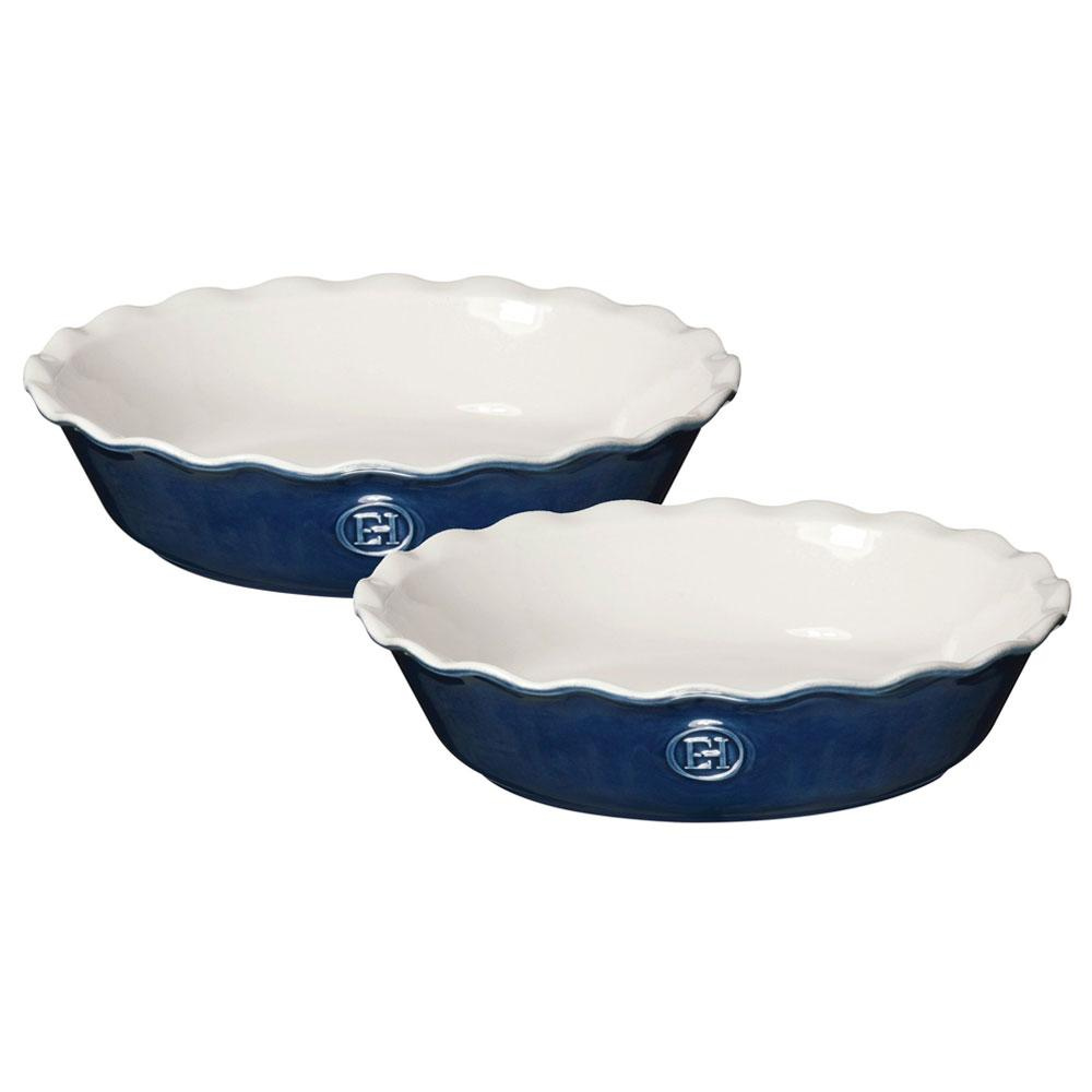 Emile Henry Pie Dish gift for bakers