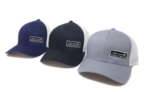earlywood hats