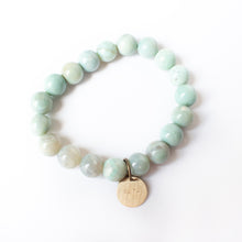 Load image into Gallery viewer, Serenity Stones Turquoise