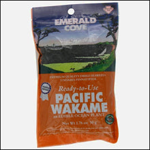 Load image into Gallery viewer, Pacific Wakame