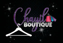 Chayil Boutique