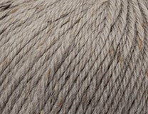 Heirloom Merino Fleck 8ply