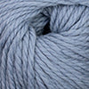 Dusty Blue 6084