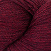 Red Wine Heather 9489