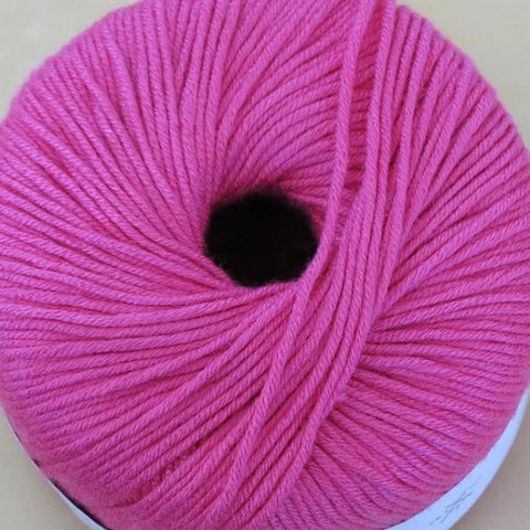 Rinky Dinky Pink 158