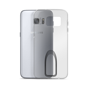 Samsung Galaxy S7 Edge Case with Mounting Guide - Westa