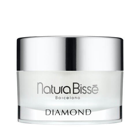 DIAMOND WHITE RICH LUXURY CLEANSE (Formato lujo)