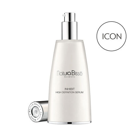 INHIBIT HIGH DEFINITION SERUM (30 ml)