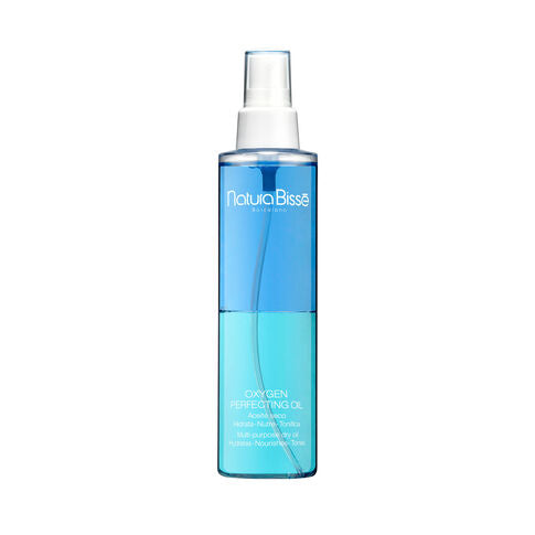 OXYGEN PERFECTING OIL