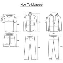 Load image into Gallery viewer, Men fashion Coat Stand Jackets