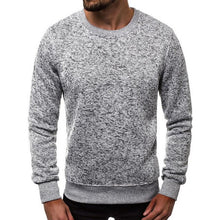 Load image into Gallery viewer, Men's Hoodies Pullover