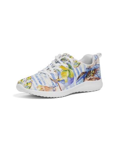 Lemons Fashion Women's Athletic Shoe