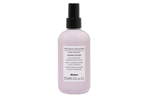 Davines 'Your Hair Assistant' Blowdry Primer
