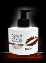 Osmo Color Revive Cool Brown 225ml