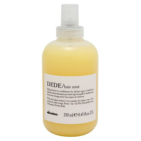 Davines DEDE Leave In Mist 250ml