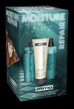 Osmo Moisture Repair Gift Pack