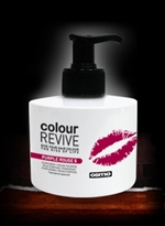 Osmo Color Revive Purple Rouge 225ml