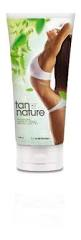 Tan of Nature Tan Maintainer