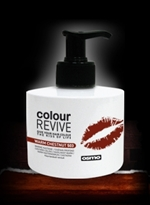 Osmo Color Revive Warm Chestnut 225ml