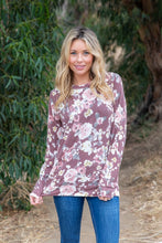 Load image into Gallery viewer, Secret Obsession Sweatshirt Pullover