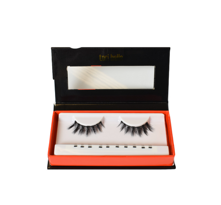 Ladies Night - Magnetude Magnetic Lashes
