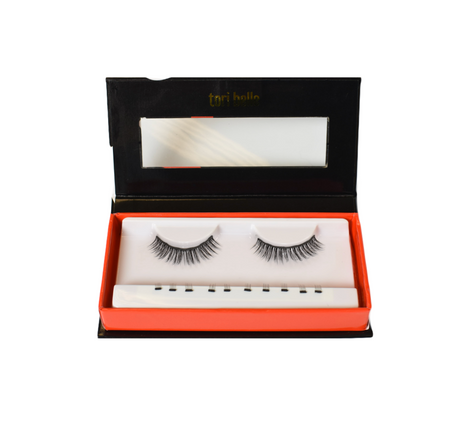 9 to 5 - Magnetude Magnetic Lashes