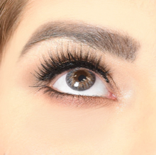Load image into Gallery viewer, 9 to 5 - Magnetude Magnetic Lashes