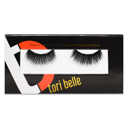Date Night - Magnetude Magnetic Lashes