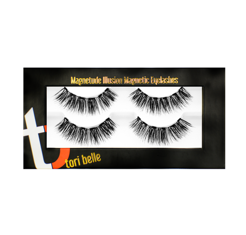 Epic Lash - Magnetude Illusion Magnetic Lashes