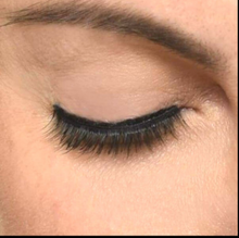 Load image into Gallery viewer, Lunch Date - Magnetude Magnetic Lashes