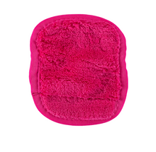 Load image into Gallery viewer, MakeUp Eraser - 7 day Set - Watermelon