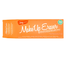 Load image into Gallery viewer, MakeUp Eraser - Juicy Orange