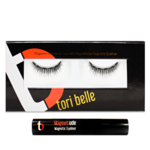 Nature Bunny - Magnetude Magnetic Lashes
