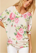 Load image into Gallery viewer, If This Ain't Love Dolman Top