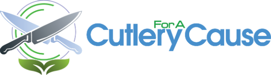 Cutlery for a Cause