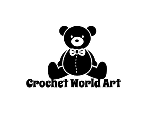 Crochet World Art sells baby crochet items and bodysuits. Including: hats, headbands, sneakers, loafers, and more. Everything is made by hand