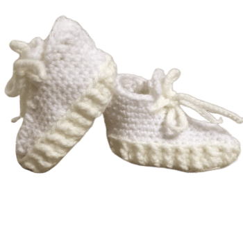 Crochet World Art Baby Crochet Shoes. Baby Shoes. Baby booties. Baby clothes. Baby bodysuits. Baby onesie. Baby Sandals. Baby Jordans. Baby Yeezy. Baby Nike. Baby Adidas. Baby Shower gift. BabyShower gift. new baby gift. new mom gift. pregnancy announcement. crochet jordans. Baby sneakers, newborn shoes, preemie shoes, toddler shoes, boy shoes, girl shoes, newborn clothes, newborn shoes, infant shoes, handmade, crochet