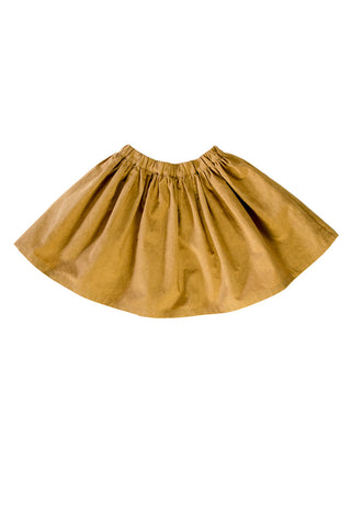 Tuchinda Dijon Zoey Skirt - Young Timers Boutique