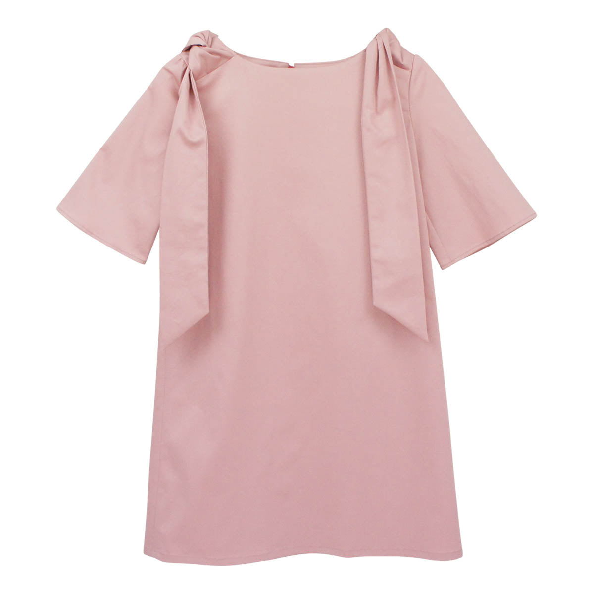Amelie Et Sophie Angelique Dress
