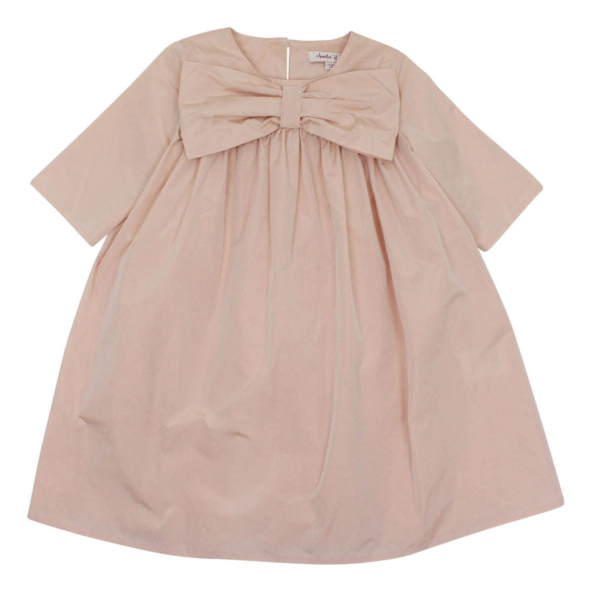 Amelie Et Sophie Elisa Dress